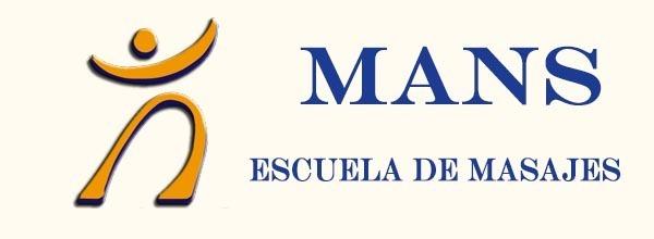 Mans-Masages