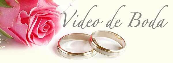 video-de-boda