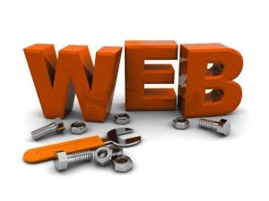 Web-en-castellon