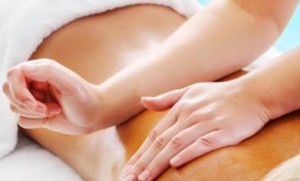 masaje-terapeutico-en-Castellon