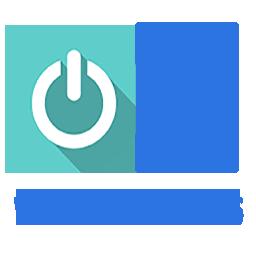 en-castellon