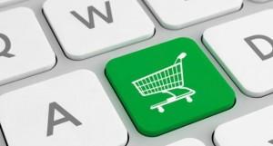 tienda-online-castellon