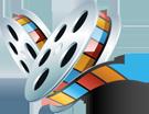 logo-artfilming