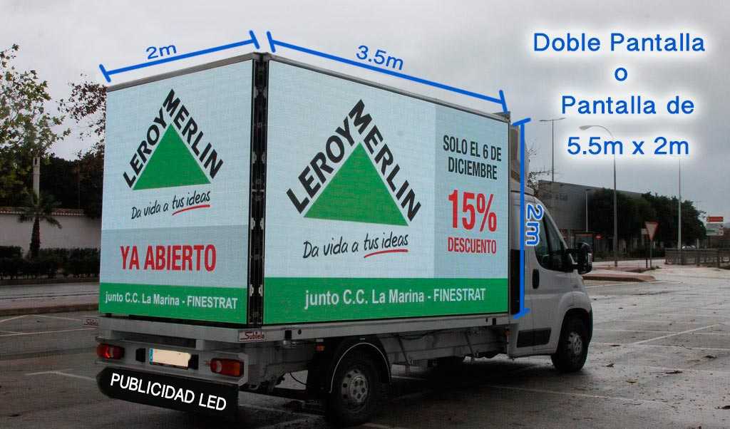 camion-doble-pantalla-LED-gigante
